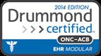 Drummond_Logo