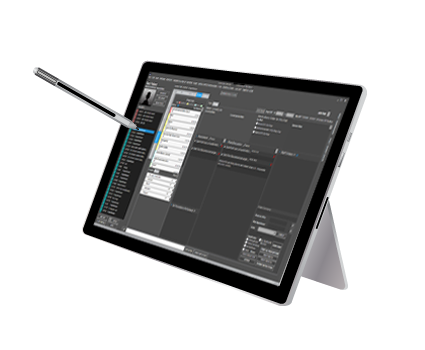 Ophthalmology EMR system provides simple, efficient electronic medical records system
