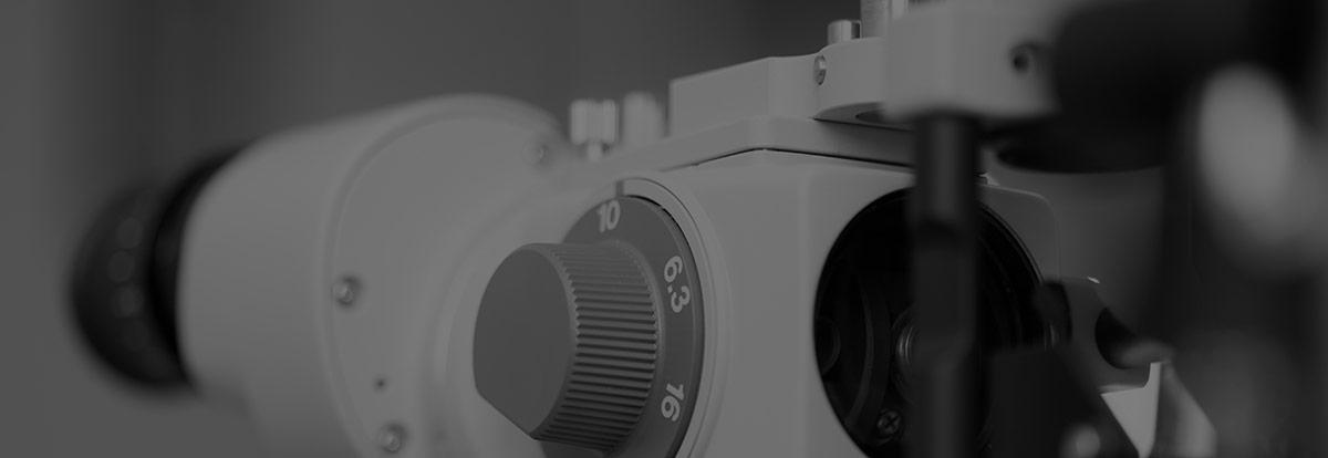 EMR Software for Ophthalmology   EyeMD EMR Home