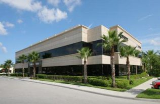 EyeMD EMR headquarters location Florida, USA. Ophthalmology EMR software