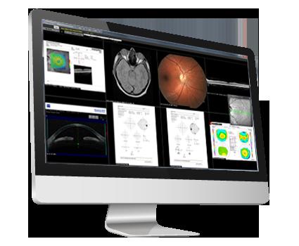 imagingscreenpc