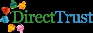 direct_trust_logo-min