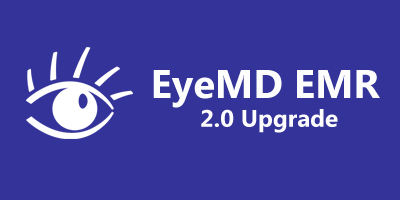 eyemdemr2-0upgrade