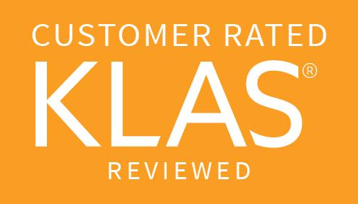 customer-rated-klas-reviewed-orange